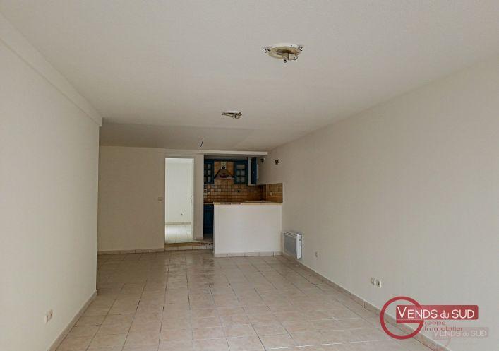 A vendre Beziers 340615164 Version immobilier