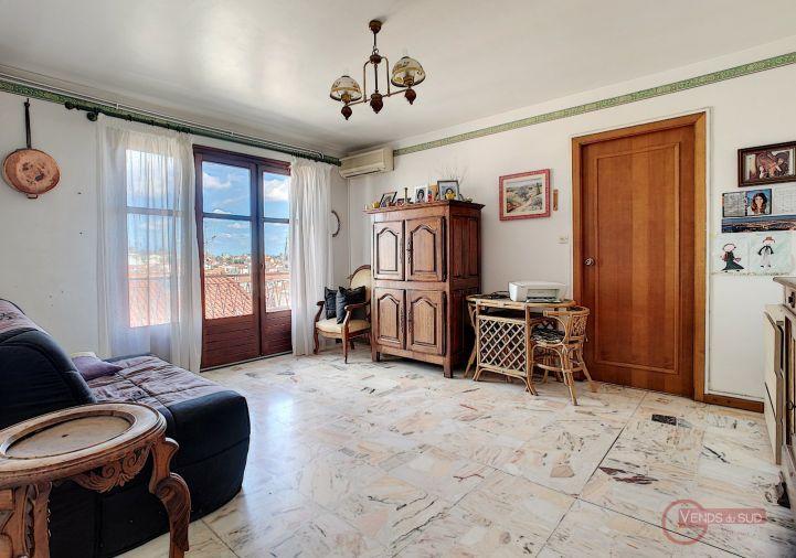 A vendre Beziers 340615171 Comptoir de l'immobilier