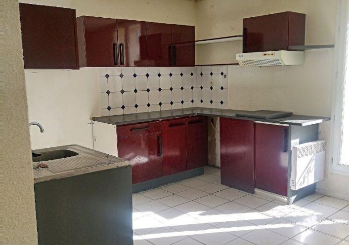 A vendre Beziers 340615176 Comptoir de l'immobilier