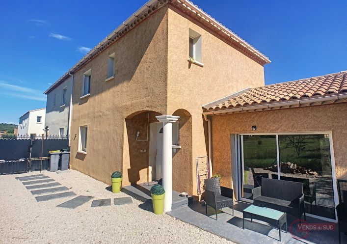 A vendre Cebazan 340615183 Version immobilier