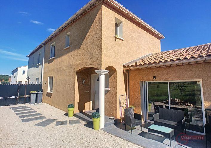 A vendre Cebazan 340615183 Lamalou immobilier