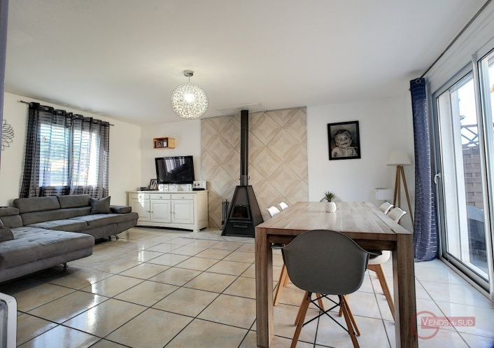 A vendre Cebazan 340615183 Comptoir de l'immobilier
