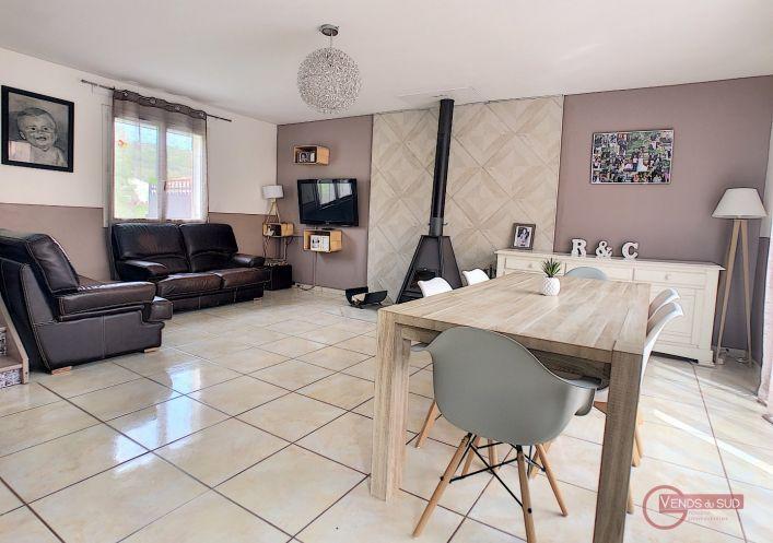 A vendre Cebazan 340615183 Version immobilier