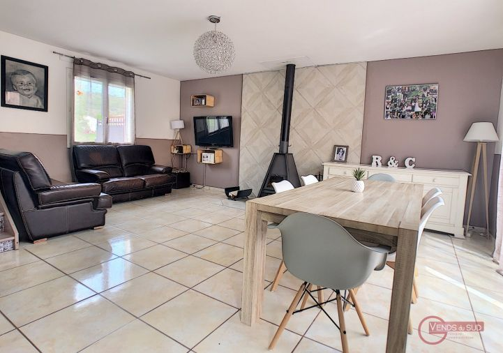 For sale Cebazan 340615183 Agence calvet