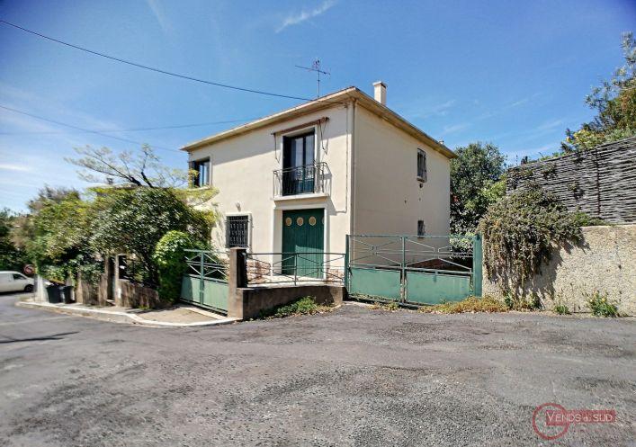 A vendre Beziers 340615218 Lamalou immobilier