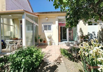 A vendre Beziers 340615229 Ag immobilier