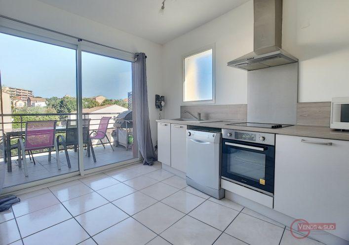 A vendre Beziers 340615234 Version immobilier