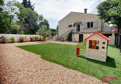 A vendre Thezan Les Beziers 340615248 Ag immobilier