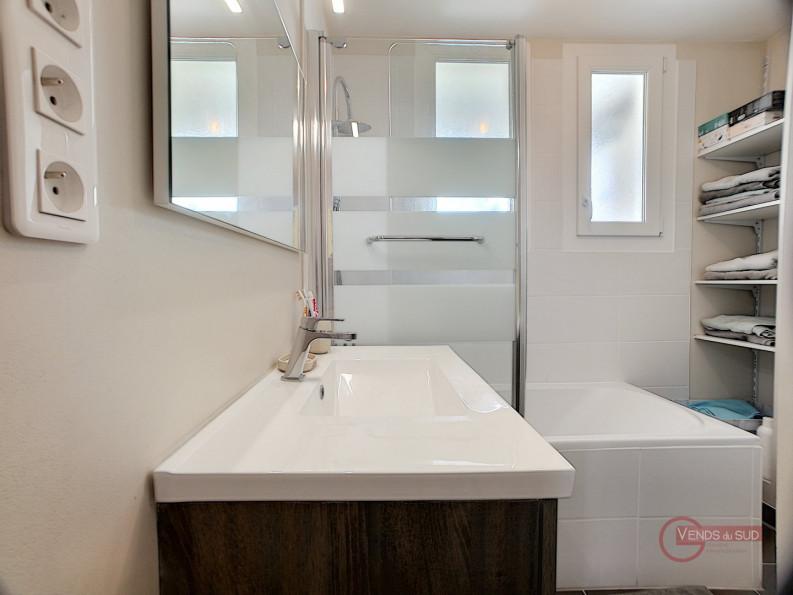 A vendre Beziers 340615253 Comptoir de l'immobilier