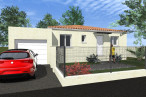 A vendre Alignan Du Vent 340615254 Comptoir de l'immobilier