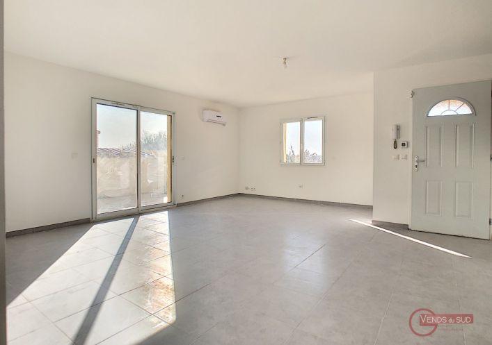 A vendre Thezan Les Beziers 340615257 Belon immobilier