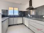 A vendre Thezan Les Beziers 340615257 Comptoir de l'immobilier