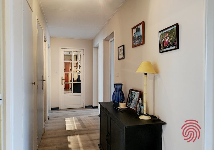 For sale Appartement Beziers | Réf 340615261 - Comptoir de l'immobilier