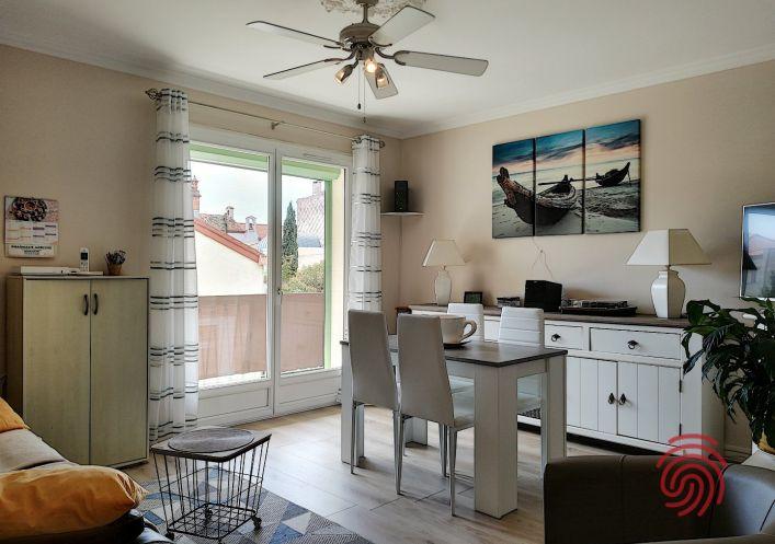 A vendre Appartement Beziers | Réf 340615261 - Belon immobilier
