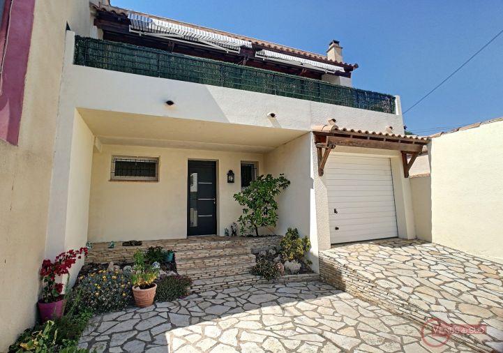 A vendre Beziers 340615282 Comptoir de l'immobilier