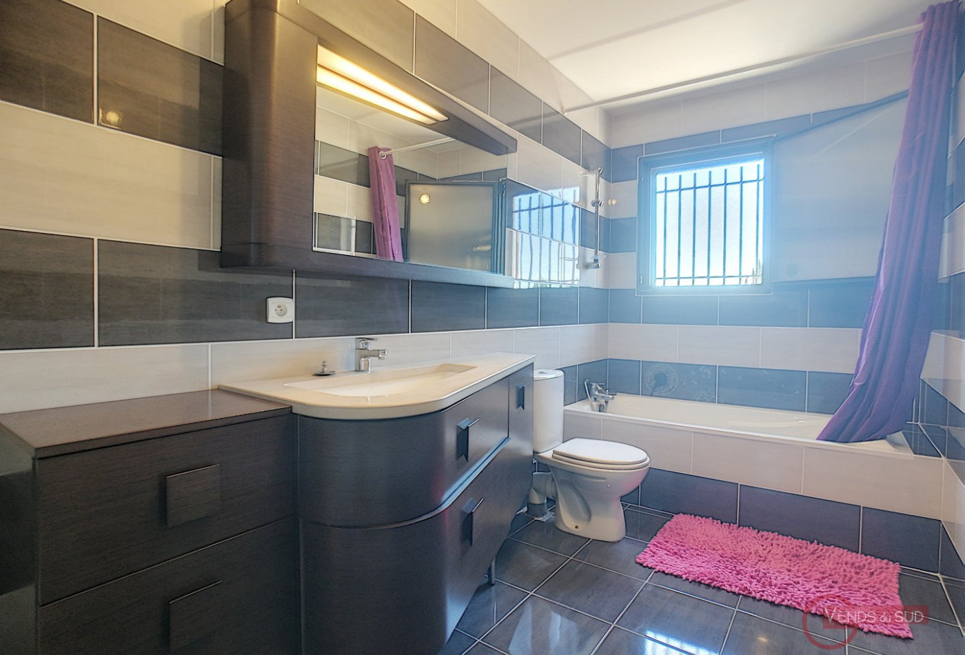 A vendre Beziers 340615287 Belon immobilier
