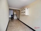 A vendre Beziers 340615294 Comptoir de l'immobilier