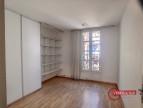 A vendre Serignan 340615296 Comptoir de l'immobilier