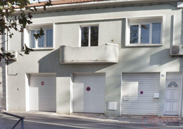 A vendre Beziers 340615301 Comptoir de l'immobilier