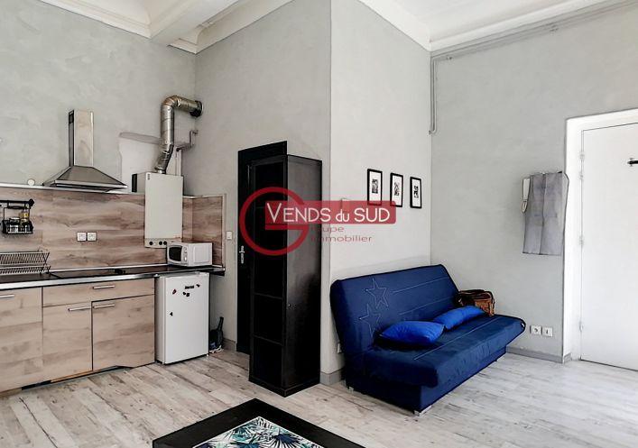 A vendre Beziers 340615304 Version immobilier