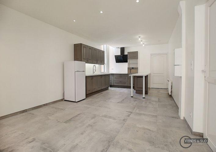 A vendre Beziers 340615309 Lamalou immobilier