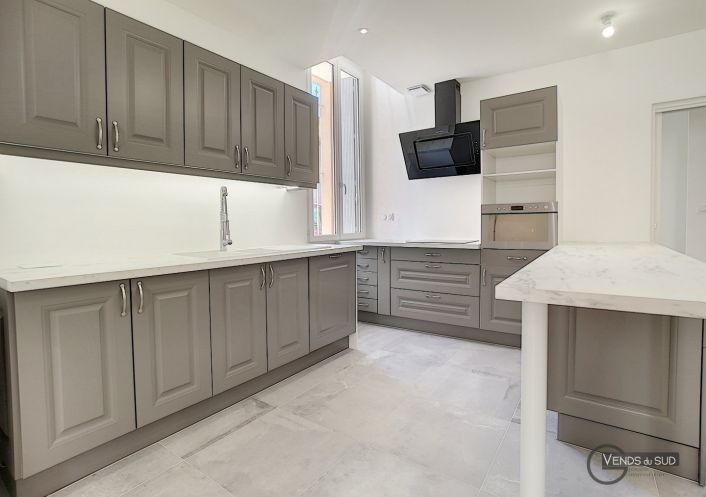 A vendre Beziers 340615309 G&c immobilier