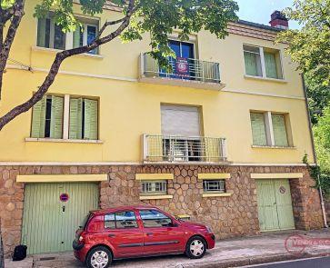 A vendre Saint Etienne Estrechoux  340615311 Vends du sud