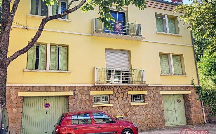 A vendre Saint Etienne Estrechoux  340615311 Agence calvet