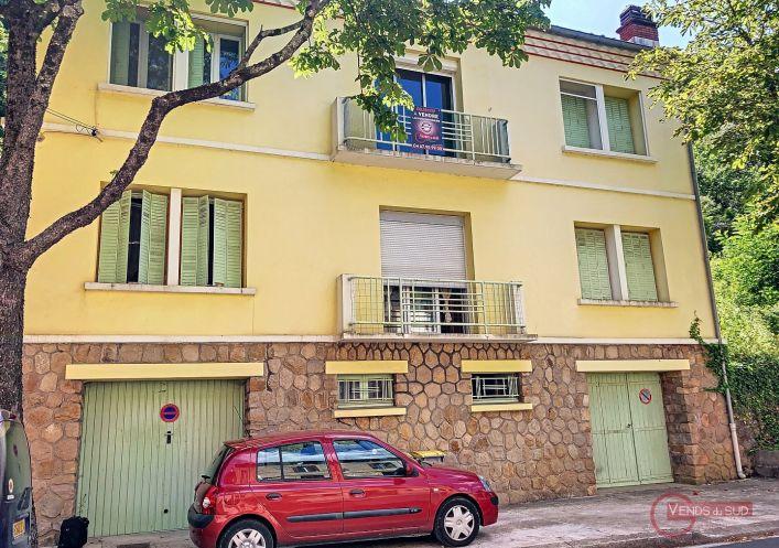 A vendre Saint Etienne Estrechoux 340615311 Version immobilier