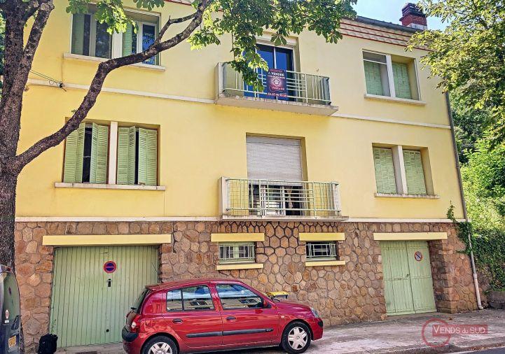 A vendre Saint Etienne Estrechoux 340615311 Progest