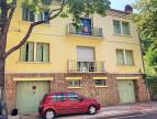 A vendre Saint Etienne Estrechoux 340615311 Comptoir de l'immobilier