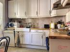 A vendre Saint Etienne Estrechoux 340615311 Lamalou immobilier