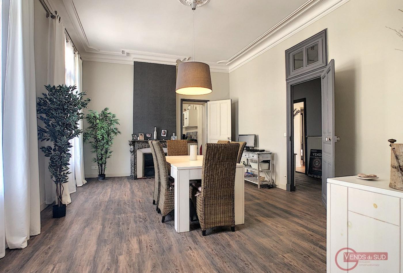 A vendre Beziers 340615328 Belon immobilier