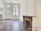 A vendre Beziers 340615336 Comptoir de l'immobilier