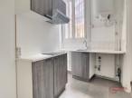 A vendre Beziers 340615336 Belon immobilier