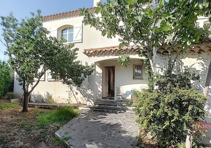 A vendre Beziers 340615341 Version immobilier