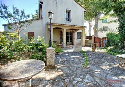 A vendre Lieuran Les Beziers 340615344 Ag immobilier