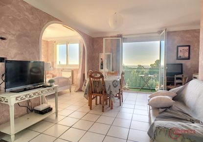 A vendre Beziers 340615351 Ag immobilier