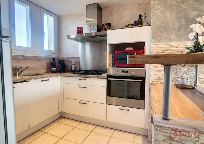 A vendre Beziers 340615351 Comptoir de l'immobilier