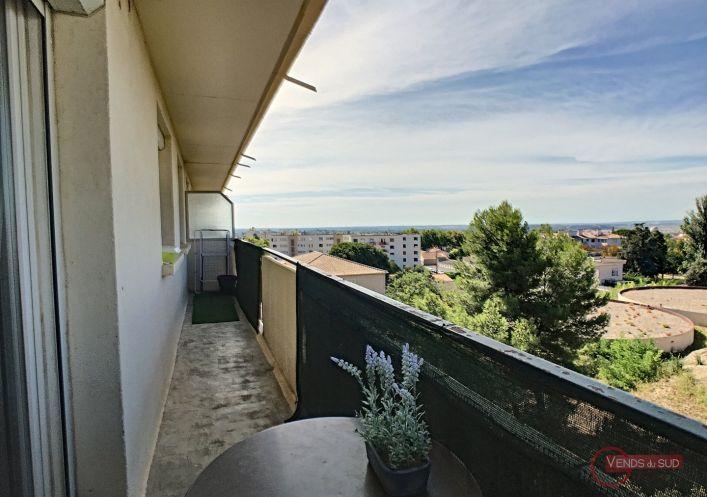 A vendre Beziers 340615351 Lamalou immobilier