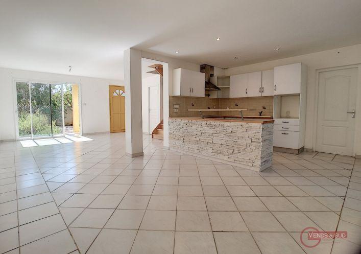 A vendre Lignan Sur Orb 340615356 Belon immobilier