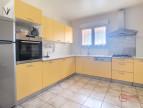 A vendre Sauvian 340615370 Comptoir de l'immobilier