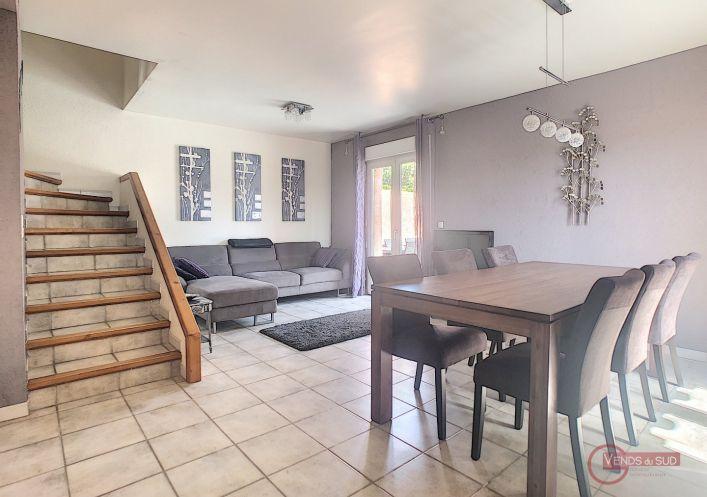 A vendre Sauvian 340615370 Version immobilier