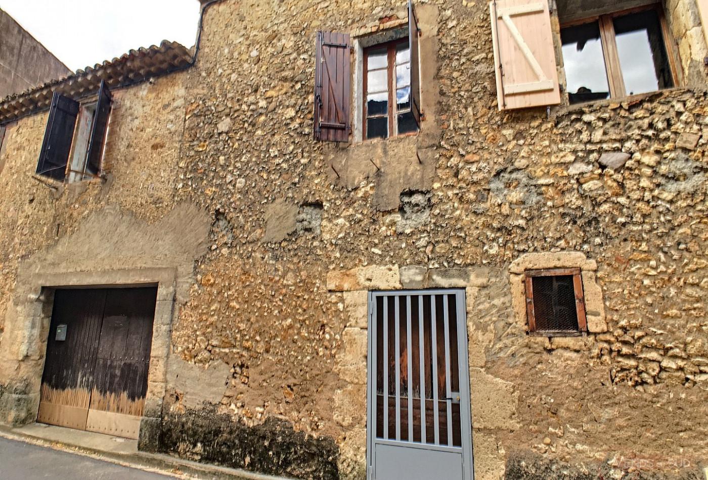 A vendre Autignac 340615377 Lamalou immobilier