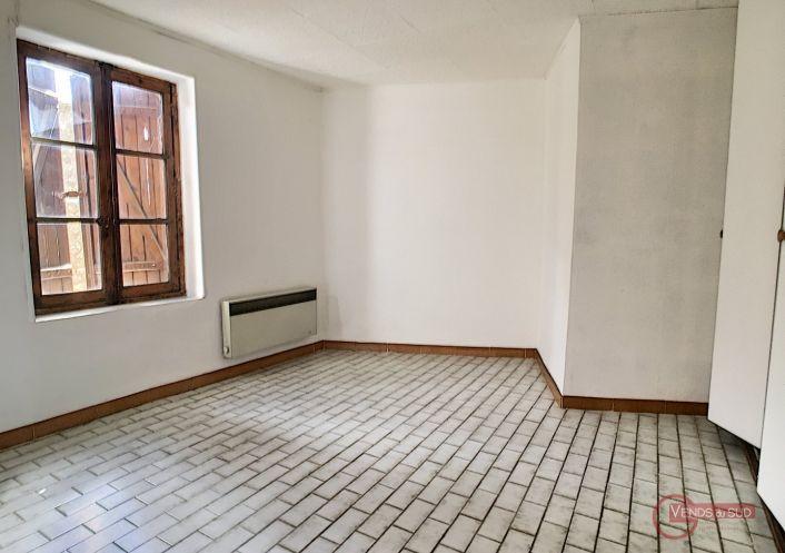 A vendre Autignac 340615377 Comptoir de l'immobilier