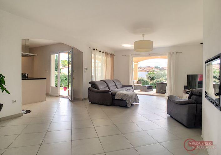 A vendre Autignac 340615379 Lamalou immobilier