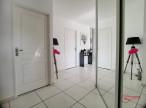 A vendre Valras Plage 340615380 Lamalou immobilier