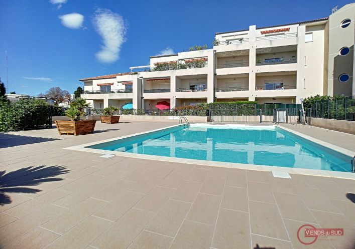 A vendre Valras Plage 340615380 Version immobilier