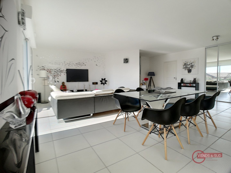 A vendre Valras Plage 340615380 Ag immobilier