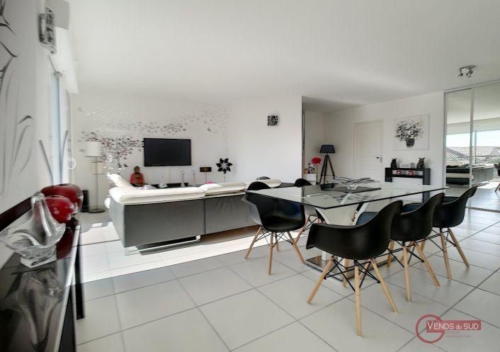 A vendre Valras Plage 340615380 Comptoir de l'immobilier
